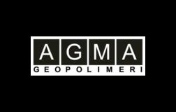 A.G.MA. Geopolimeri