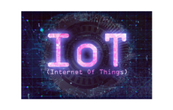 IoT / IIoT / Cps