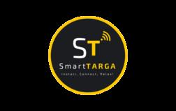 SmartTARGA