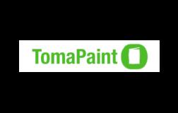 Tomapaint