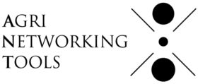 Agri Networking Tools
