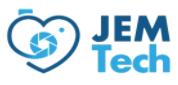 J.E.M. Tech