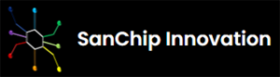 SanChip Innovation